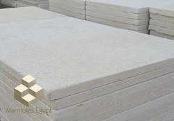 Sunny menia tumbled - marble egypt