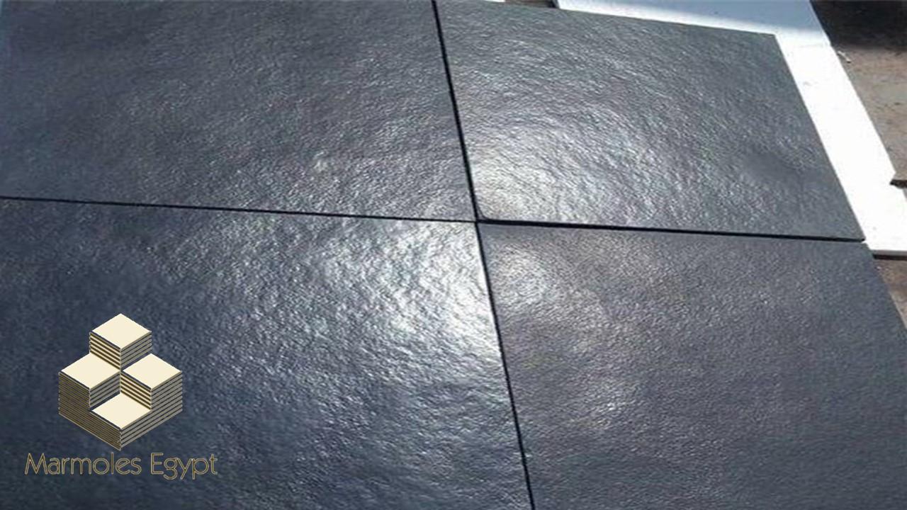 Dark Grey - marble egypt