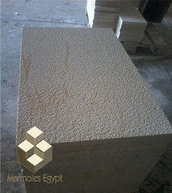 Silvia menia - marble egypt
