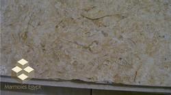 khatmia,stone - marble egypt