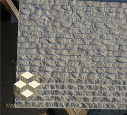 Sinai pearl strips - marble egypt