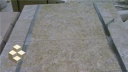 khatmia tiles - marble egypt