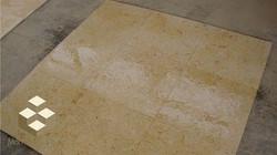 khatmia polished - marble egypt