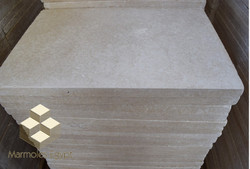 Galala Cream - marmo egiziano