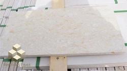 Samaha light tiles - marble egypt