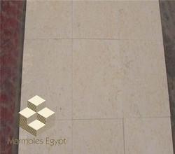 Samaha tiles - marble egypt