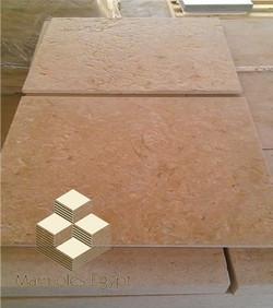 khatmia brushed tiles - marble egypt