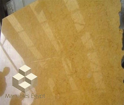 Sunny Dark polished - marble egypt