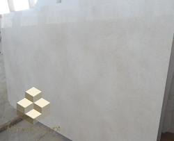 Galala Light - marmo egiziano