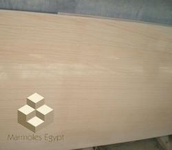 zafarana slabs - marble egypt