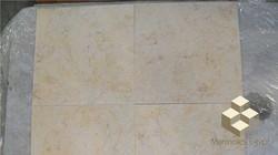 khatmia honed - marble egypt