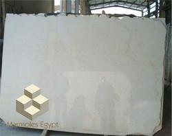 Samaha light - marble egypt