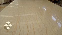 Silvia menia slabs - marble egypt
