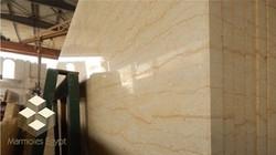 Silvia menia polished - marble egypt