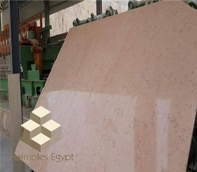 zafarana - marble egypt