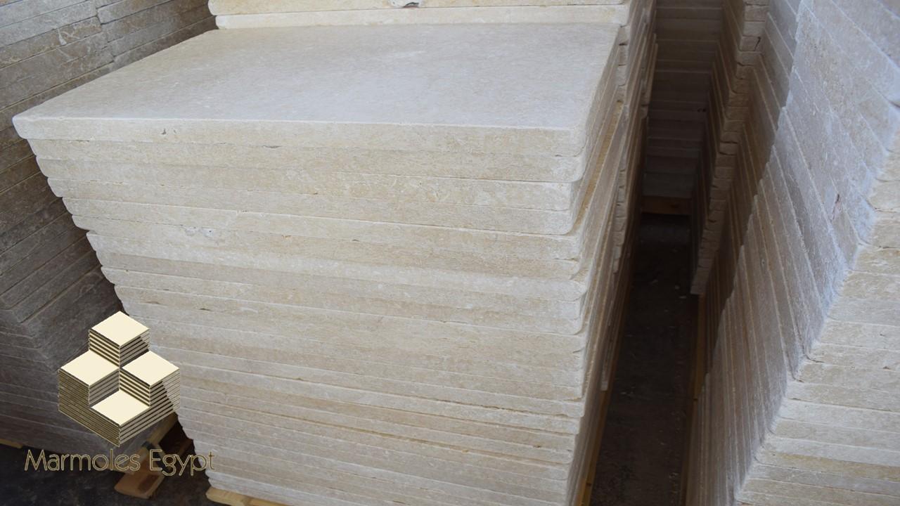 Galala Cream - marble egypt