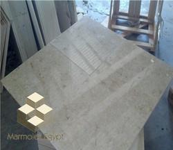 khatmia,tiles - marble egypt
