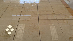 Sunny menia mosic - marble egypt