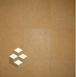 Sunny Dark tiles - marble egypt