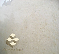 Samaha slabs - marble egypt