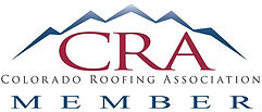 CRA Logo.jpg