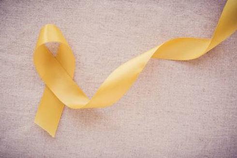 yellow ribbon 2.jpg