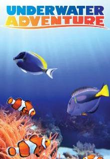 underwater-theme.jpg