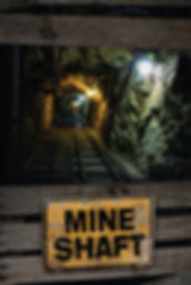 Countdown-Kamloops-MineShaft.jpg