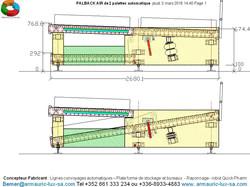 Diapositive1 PALBACK AIR de 2 palettes automatique