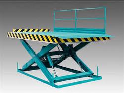 table elevatrice 4