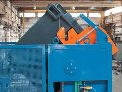 machine-et-equipement-communaux-en-acier-hongrie-7