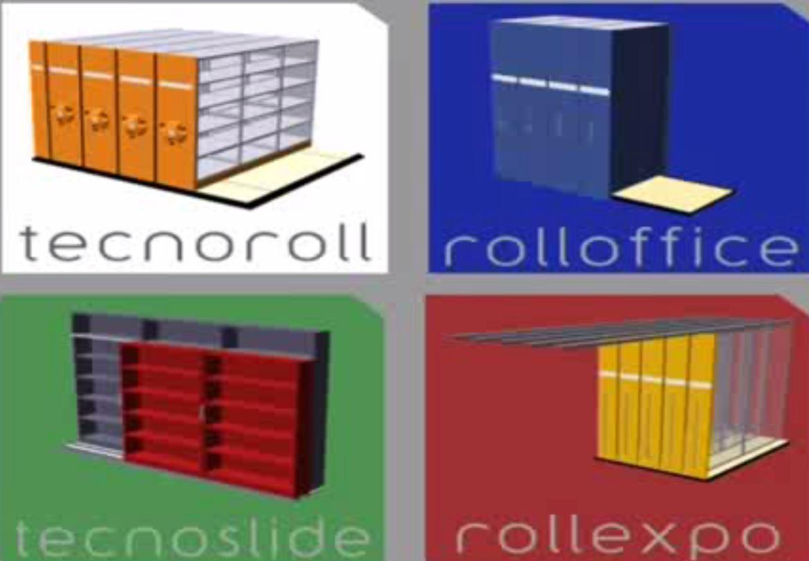 mobile_manuel_lateral__bureau_expo_musée
