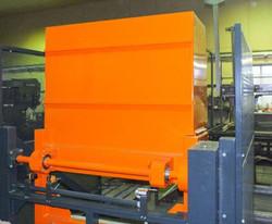 machine-et-equipement-communaux-en-acier-hongrie-6