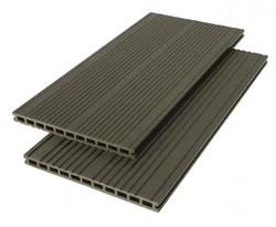 lame-de-terrasse-en-bois-composite-xl-l2900-mm--kit-de-montage-ufcltutgmz