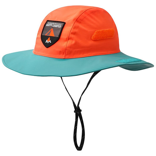 Kids' Seattle Sombrero