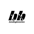 bendingbrenches_logo_Plan de travail 1.p