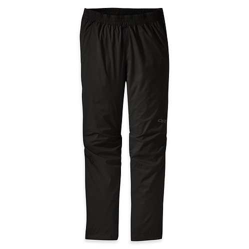 Pantalons Aspire - Femme