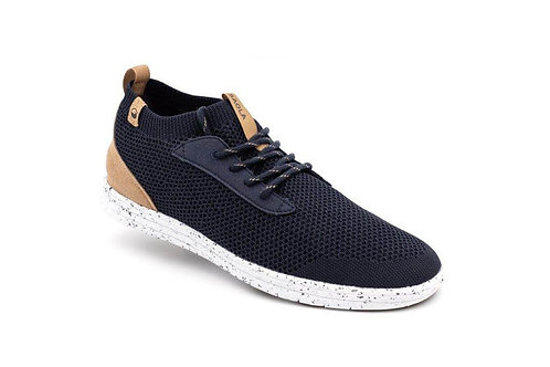 Mindo shoes - Men