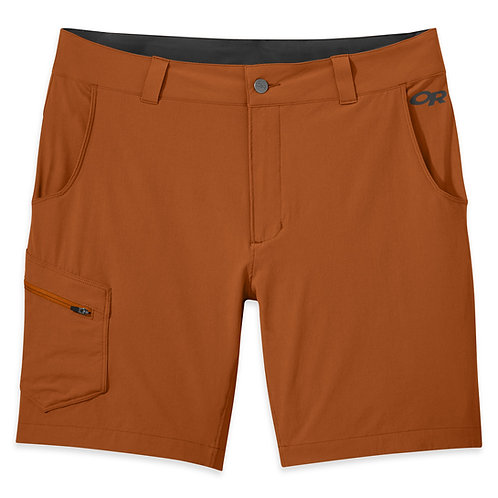"Ferrosi 10"" Shorts - Men's"
