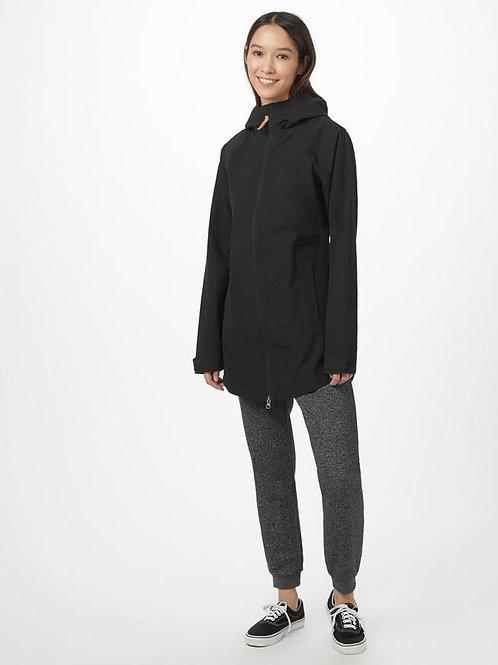 Destination Raincoat - Women's