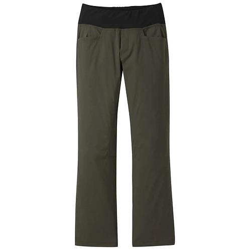 Pantalon Zendo - Femme