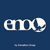 eno_logo_Plan de travail 1.png