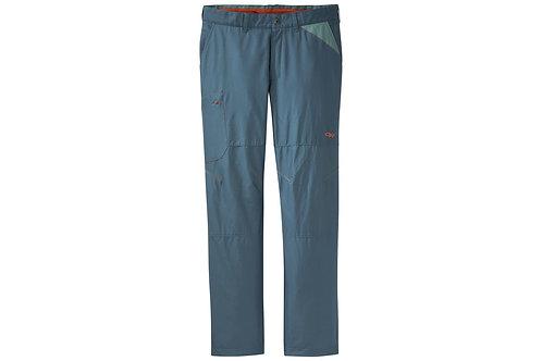 Quarry Pants - Men's