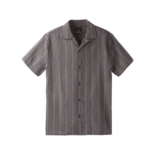 Keilyr Shirt - Men's
