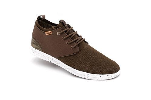 Semnoz Shoes - Men