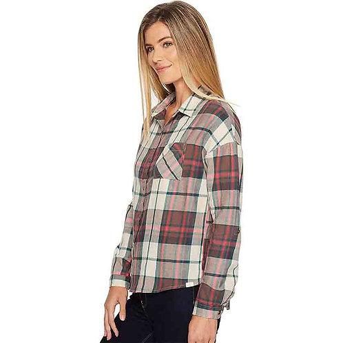 Percy Shirt - Women's