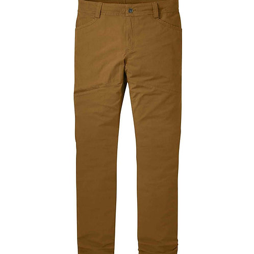 """Pantalon Wadi Rum 32"""" - Homme"""