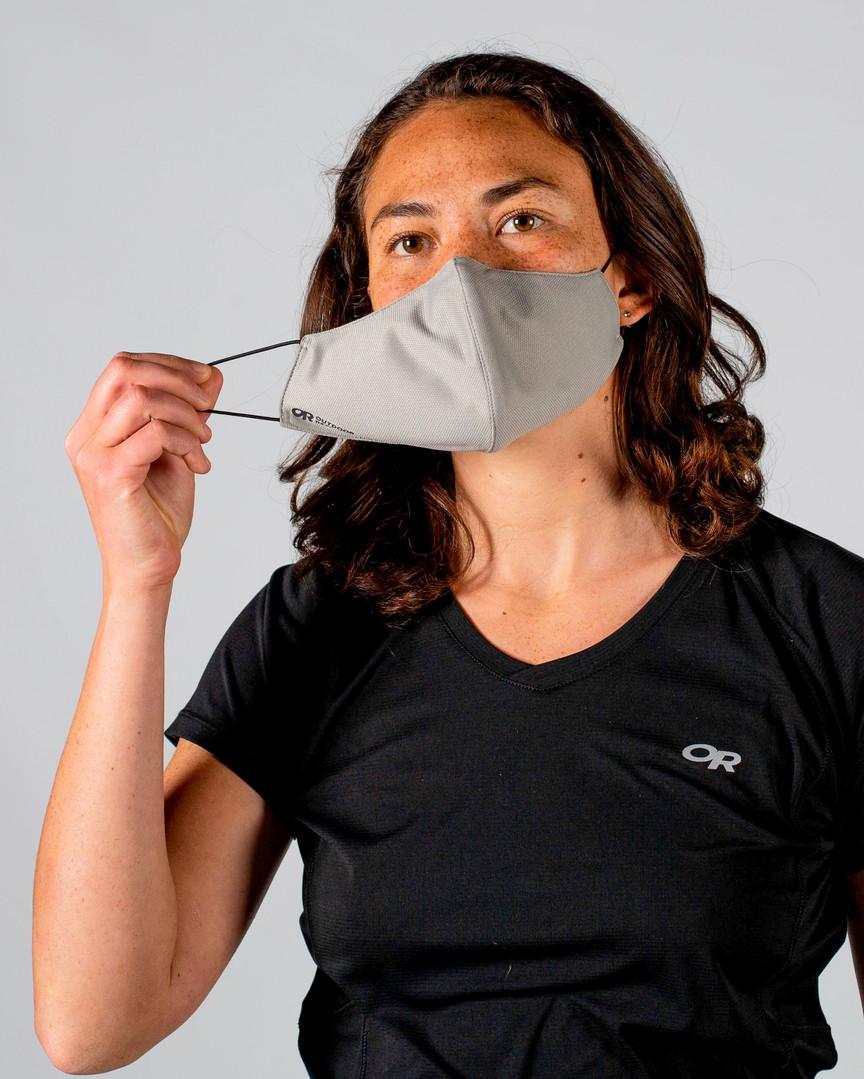 Essential Face Mask-Hero-7.jpg