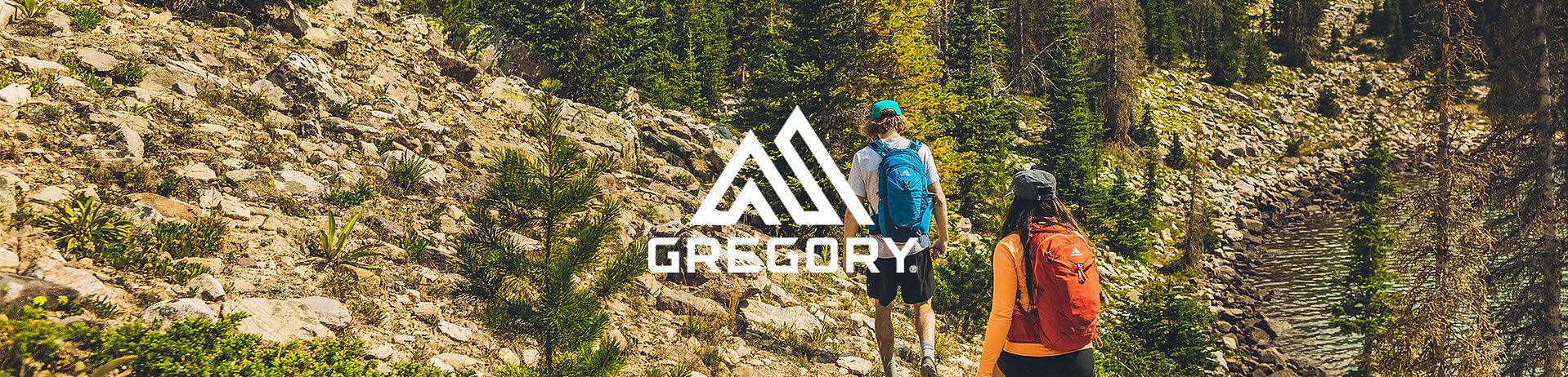 gregory-banner.jpg