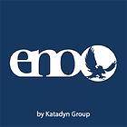 eno_logo_2.png